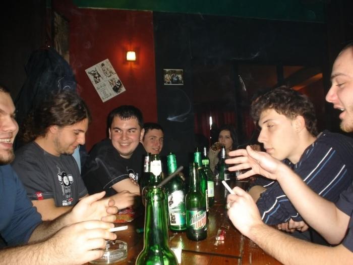 gata-si-cu-blog-meet-7-12