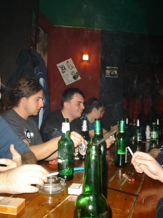 gata-si-cu-blog-meet-7-16