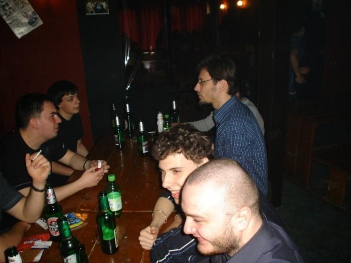 gata-si-cu-blog-meet-7-17