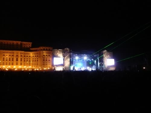 tuborg-green-fest-2009-poze-si-video-01