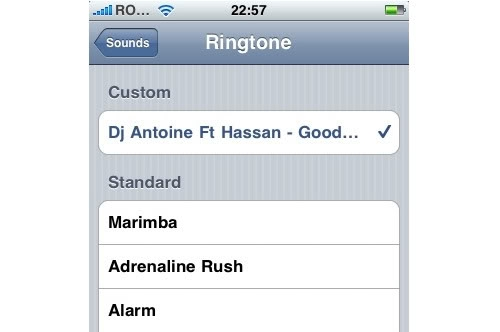 cum-se-face-un-rington-pentru-iphone-07