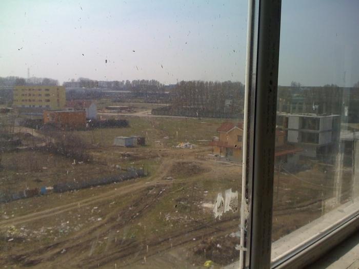 locuinte-ieftine-pentru-tineri-poze-martie-05