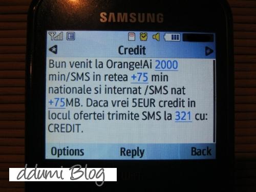 relatia-mea-cu-orange-cartela-prepay-02