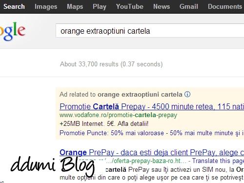 relatia-mea-cu-orange-cartela-prepay-06