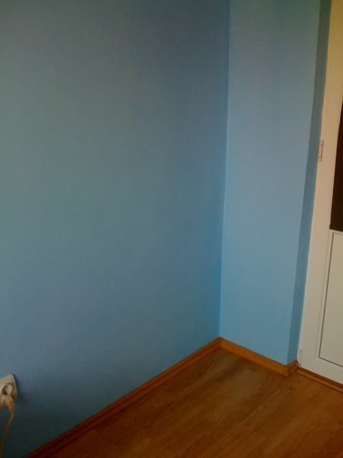 my-room-almost-on-fire-restored-01