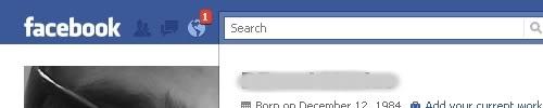 dependent-de-facebook-asteptari-si-dezamagiri-02