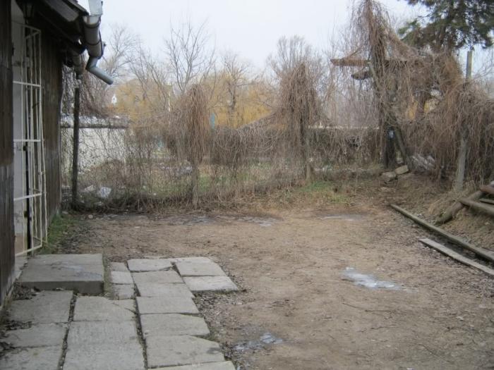 sat-vacanta-si-mamaia-in-extrasezon-02