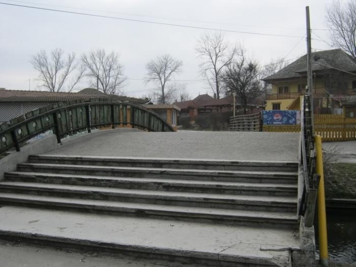 sat-vacanta-si-mamaia-in-extrasezon-09