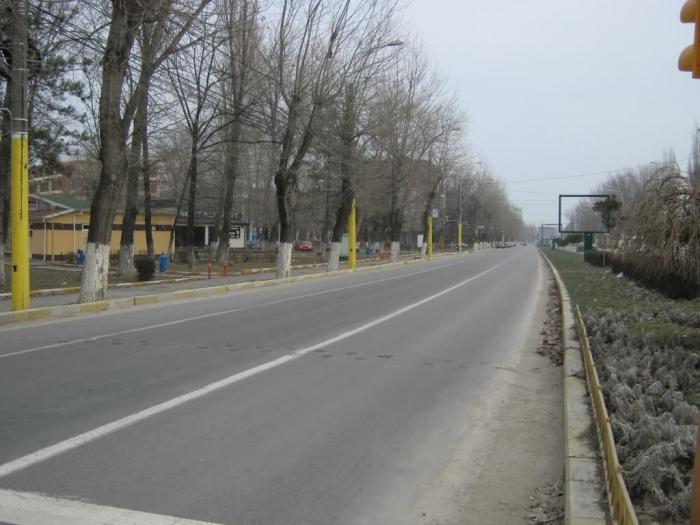 sat-vacanta-si-mamaia-in-extrasezon-16
