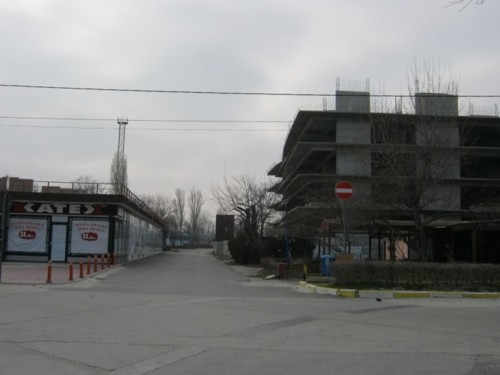 sat-vacanta-si-mamaia-in-extrasezon-31