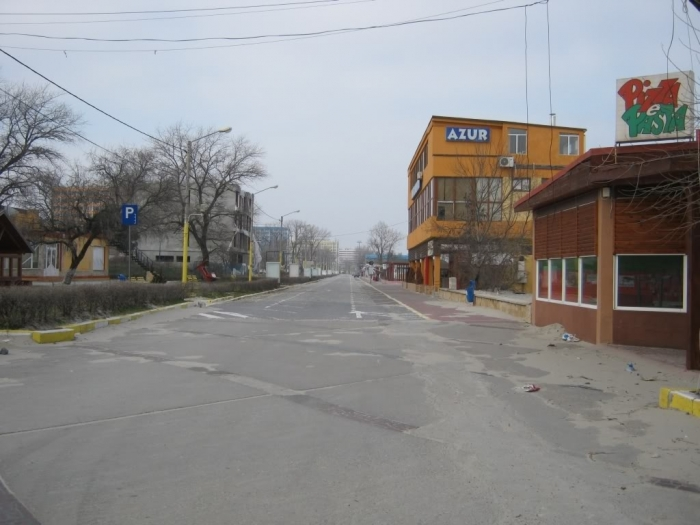sat-vacanta-si-mamaia-in-extrasezon-33