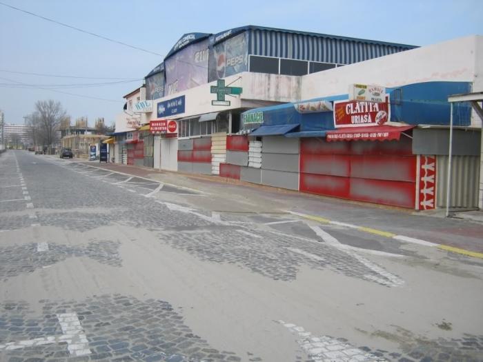 sat-vacanta-si-mamaia-in-extrasezon-38