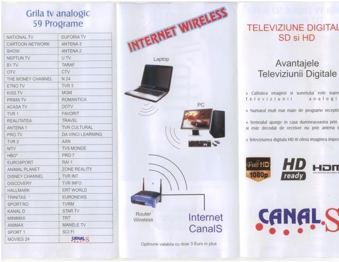 locuinte-ieftine-pentru-tineri-servicii-telecom-02
