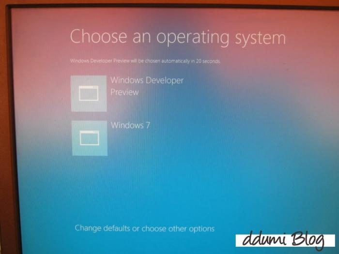 windows-8-developer-preview-poze-video-01