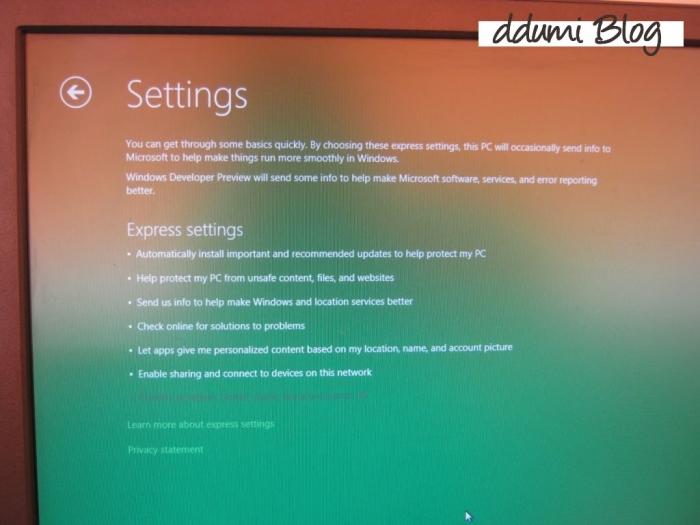windows-8-developer-preview-poze-video-03