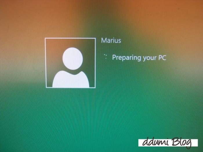 windows-8-developer-preview-poze-video-04