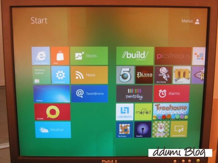 windows-8-developer-preview-poze-video-05