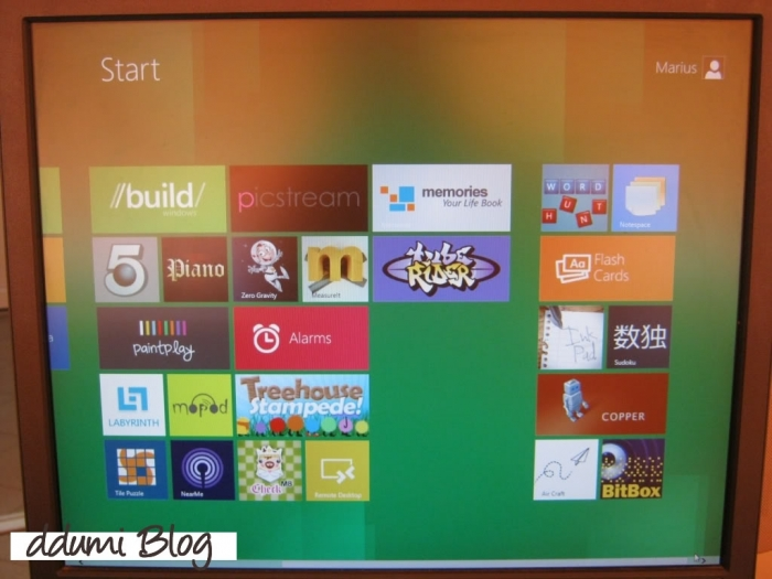 windows-8-developer-preview-poze-video-06