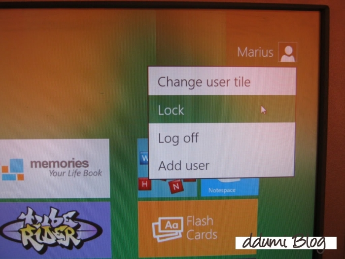 windows-8-developer-preview-poze-video-07