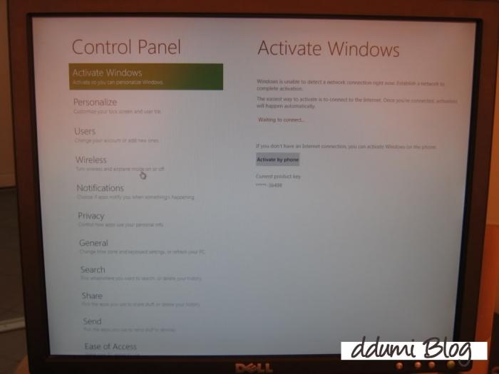 windows-8-developer-preview-poze-video-08