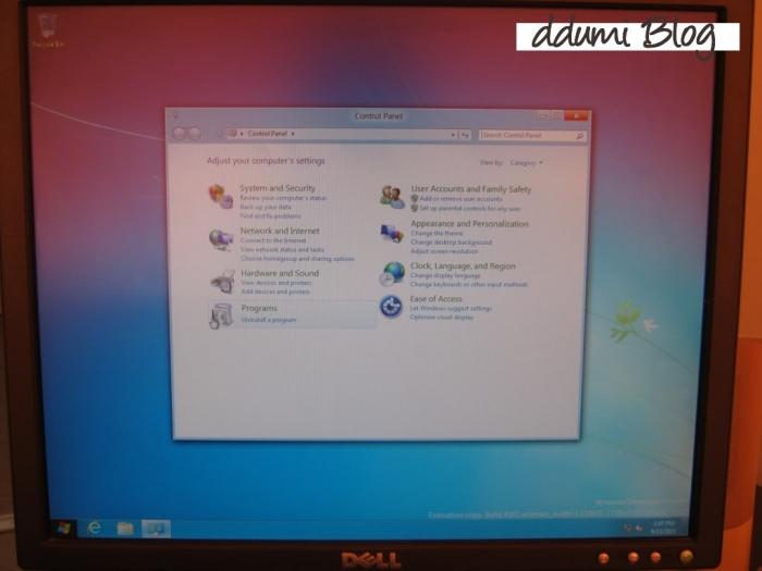 windows-8-developer-preview-poze-video-09