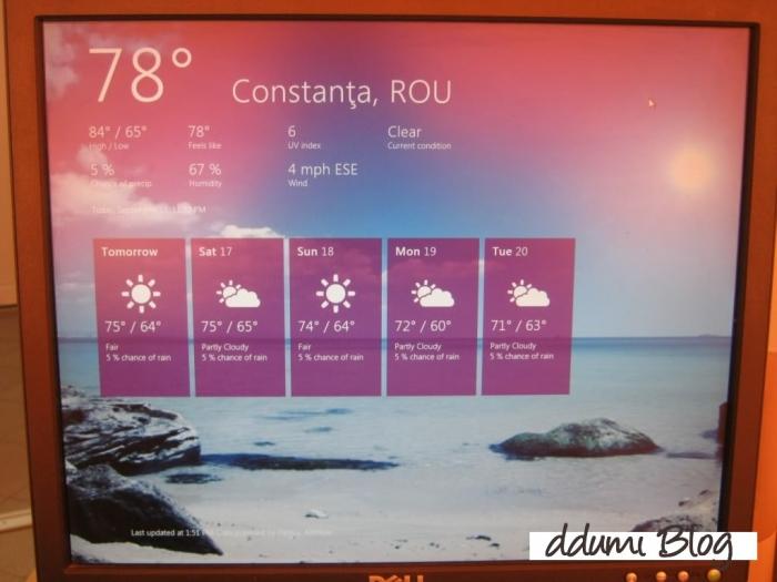 windows-8-developer-preview-poze-video-11