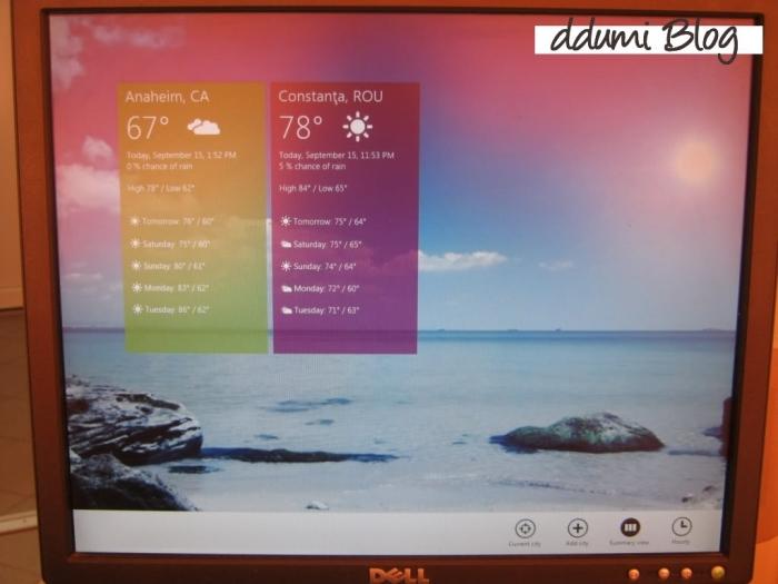 windows-8-developer-preview-poze-video-12
