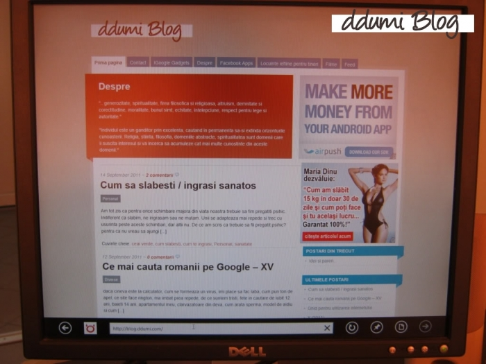 windows-8-developer-preview-poze-video-13