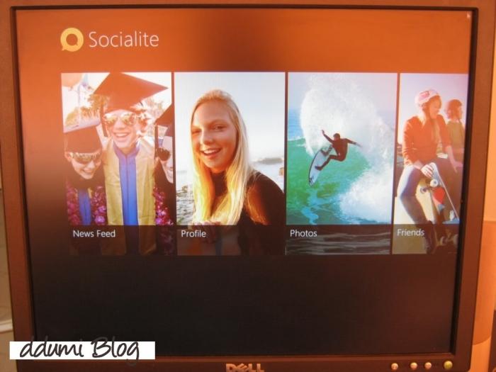 windows-8-developer-preview-poze-video-15