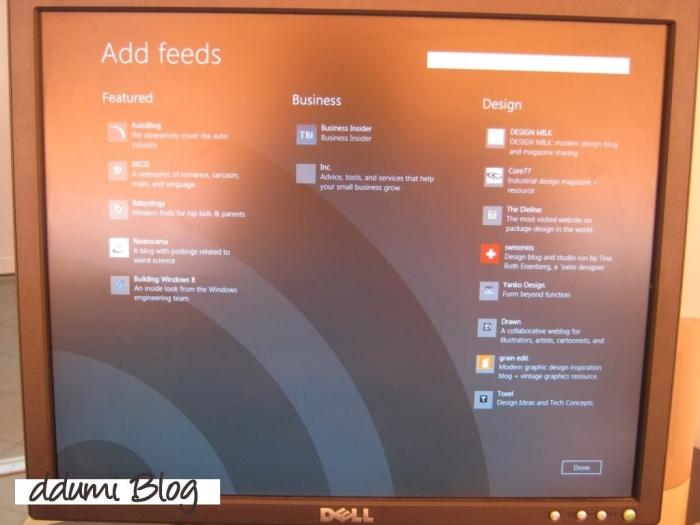 windows-8-developer-preview-poze-video-17