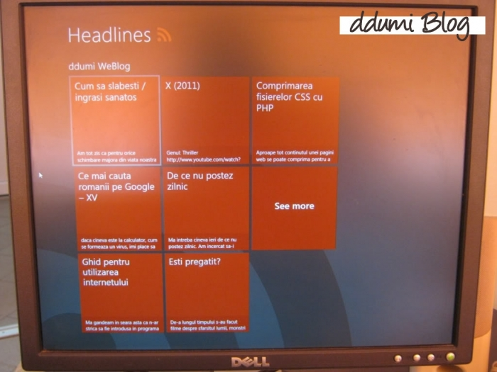 windows-8-developer-preview-poze-video-18