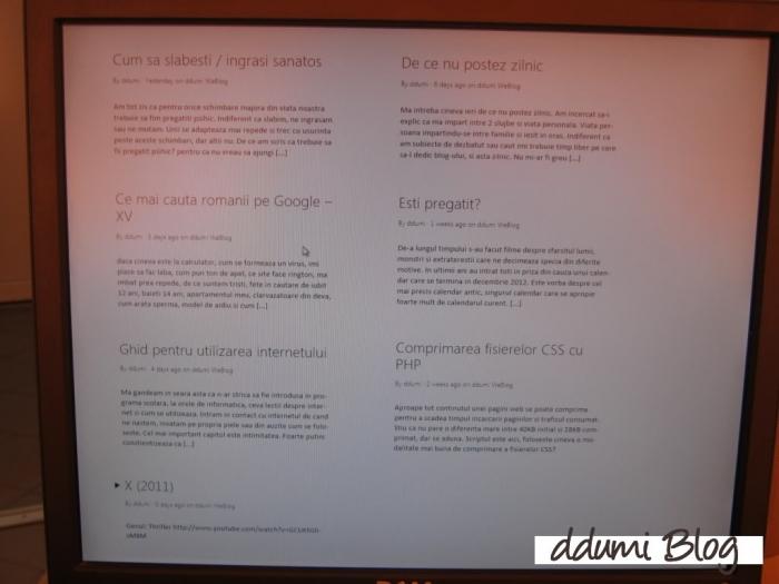 windows-8-developer-preview-poze-video-19