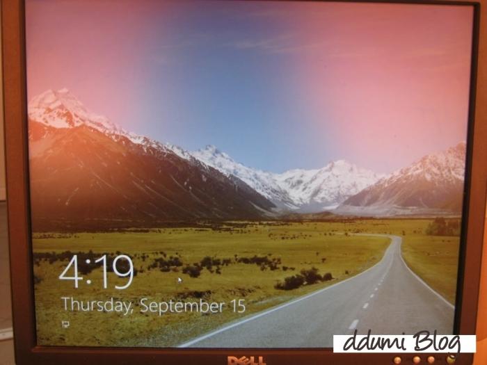windows-8-developer-preview-poze-video-20
