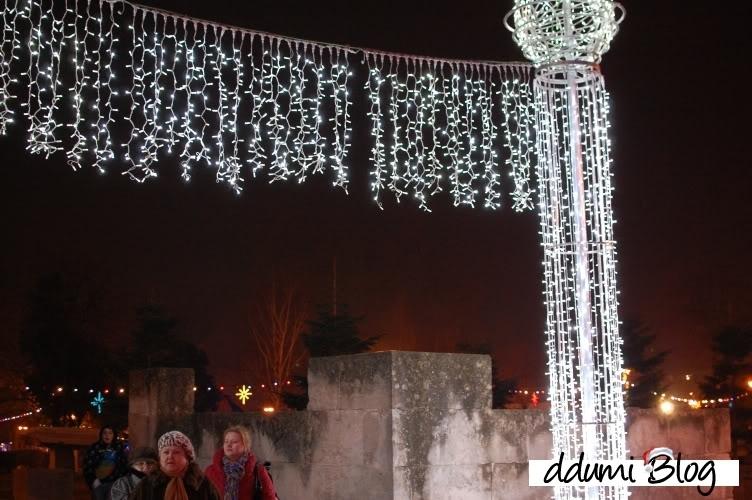 oraselul-copiilor-din-constanta-decembrie-2011-01