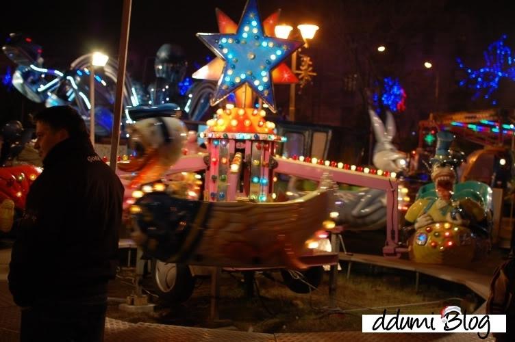 oraselul-copiilor-din-constanta-decembrie-2011-08