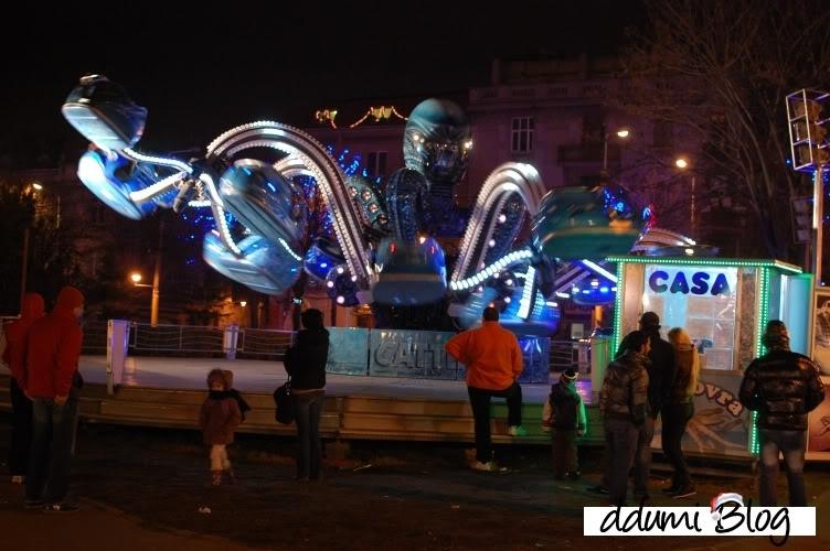 oraselul-copiilor-din-constanta-decembrie-2011-10