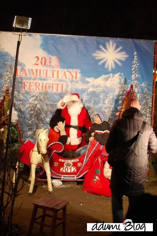 oraselul-copiilor-din-constanta-decembrie-2011-12