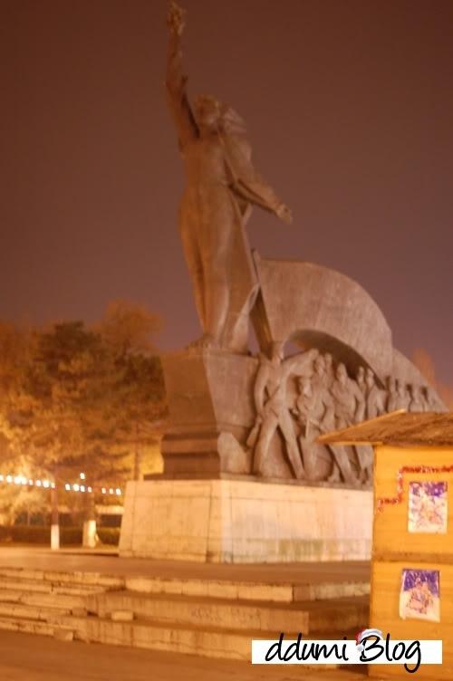 oraselul-copiilor-din-constanta-decembrie-2011-18