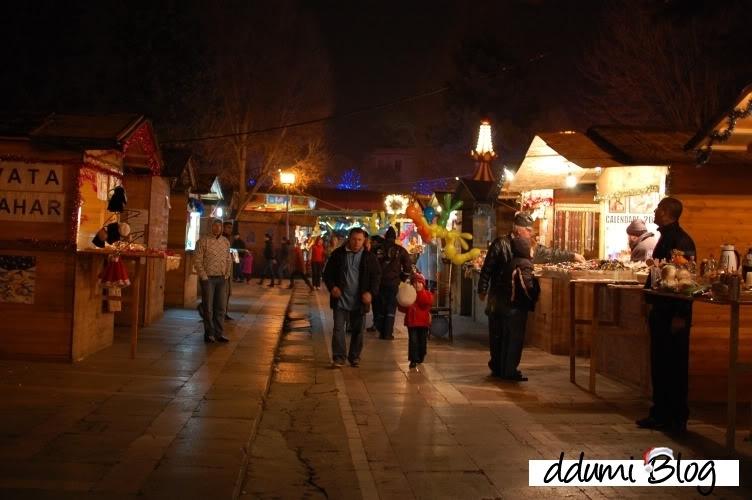 oraselul-copiilor-din-constanta-decembrie-2011-20