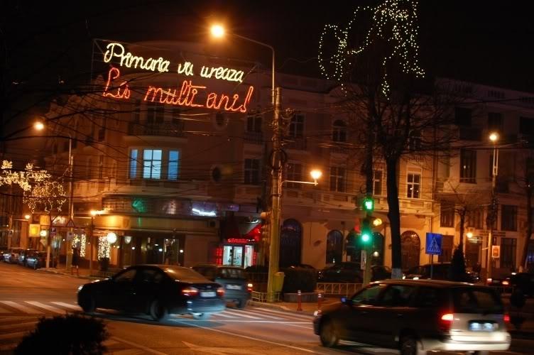 oraselul-copiilor-din-constanta-decembrie-2011-21