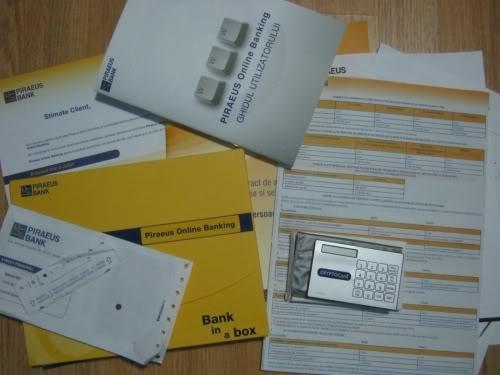 in-rand-cu-lumea-card-de-credit-si-online-banking-02