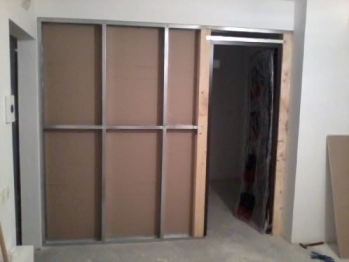 locuinte-ieftine-pentru-tineri-renovari-interioare-03