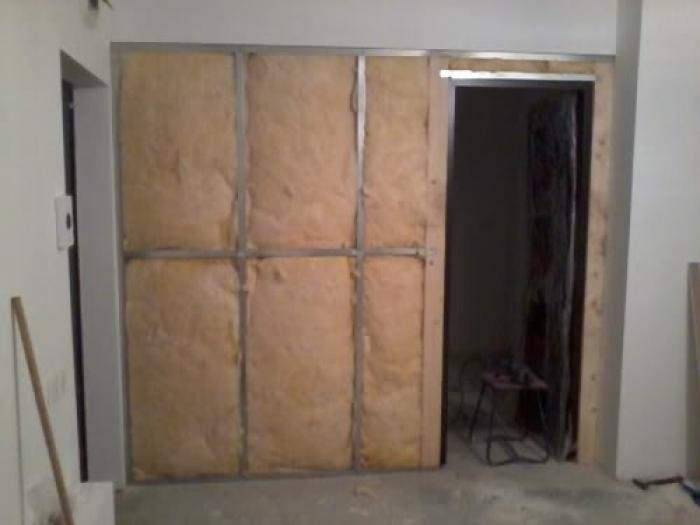 locuinte-ieftine-pentru-tineri-renovari-interioare-04