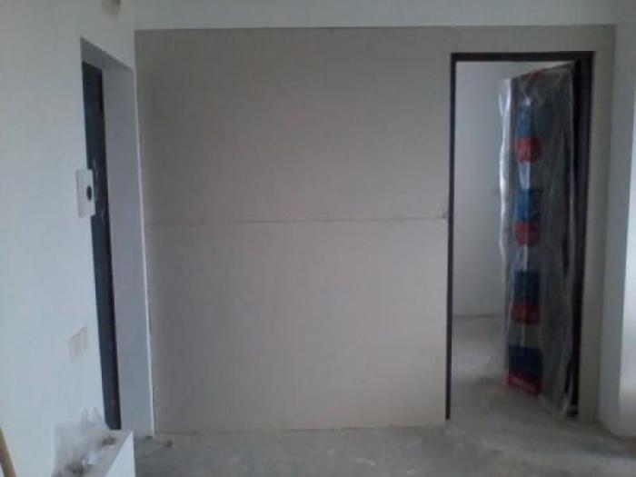 locuinte-ieftine-pentru-tineri-renovari-interioare-05