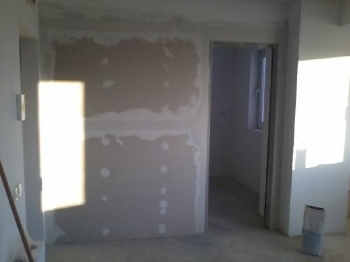 locuinte-ieftine-pentru-tineri-renovari-interioare-06