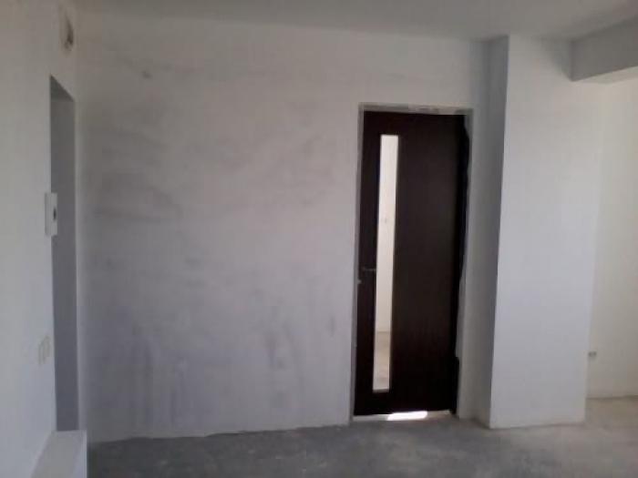 locuinte-ieftine-pentru-tineri-renovari-interioare-07