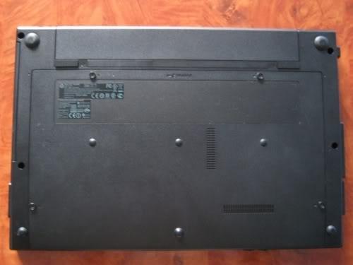hp-625-cu-3g-ddr3-schimbare-memorie-ram-01
