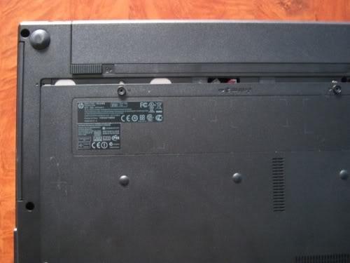 hp-625-cu-3g-ddr3-schimbare-memorie-ram-02
