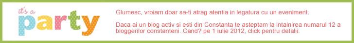 constanta-blog-meet-12-728x90