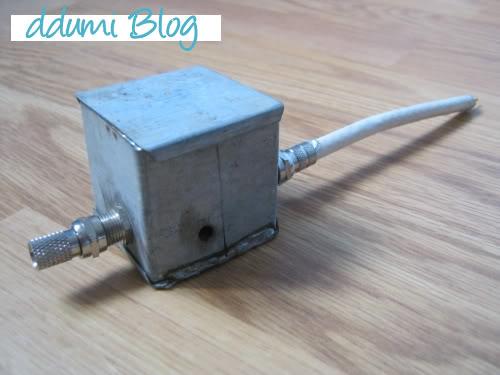 ingeniozitatea-romanilor-filtre-hbo-pirat-01